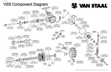 Vh126n Wiring Diagram furthermore Ford Taurus Antenna Location likewise Sailboat Mast Diagram furthermore 12 Volt Security Light additionally Outdoor Lights Wiring Diagram. on mast light wiring diagram
