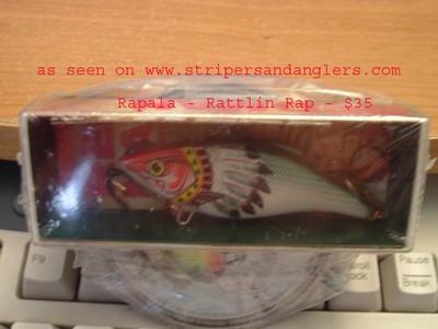 Click image for larger version.  Name:Rapala - Rattlin Rap -  copy.jpg Views:5 Size:41.8 KB ID:4513