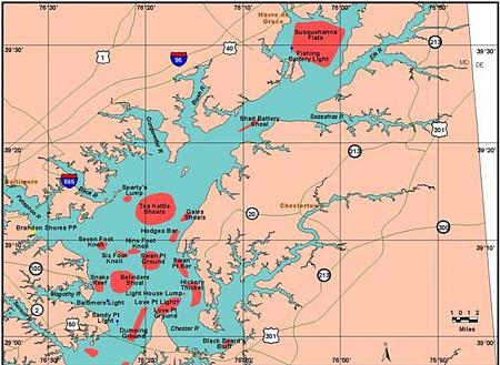 Click image for larger version.  Name:chesapeake upper bay (Small).jpg Views:1 Size:64.0 KB ID:6231