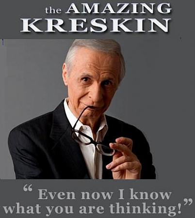 Click image for larger version.  Name:kreskin001.jpg Views:4 Size:34.7 KB ID:8720