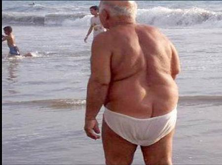 Click image for larger version.  Name:fat guy at beach.jpg Views:2 Size:25.9 KB ID:12069