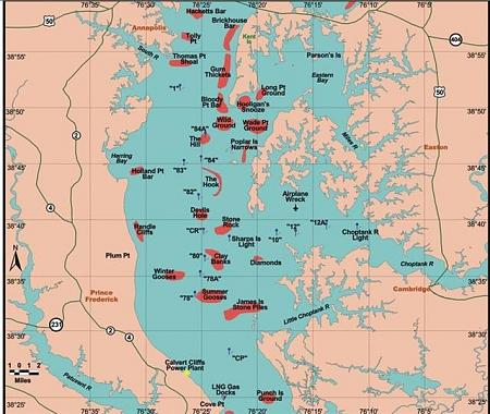Click image for larger version.  Name:chesapeake middle bay (Small).jpg Views:0 Size:64.9 KB ID:6232