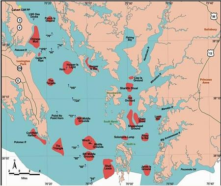 Click image for larger version.  Name:chesapeake lower bay (Small).jpg Views:0 Size:56.4 KB ID:6233