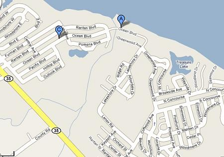 Click image for larger version.  Name:Whale Creek parking lot Cliffwood.jpg Views:2 Size:66.5 KB ID:6433