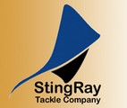 sting Ray Tackle